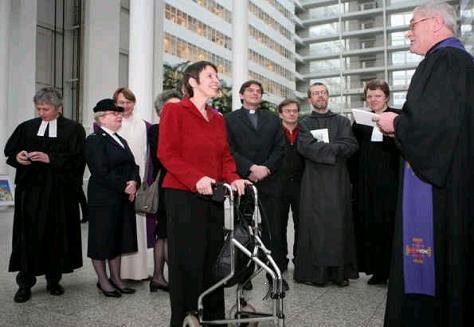 Jetta Klijnsma staatssecretaris Sociale Zaken 2009