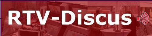 Radio Discus