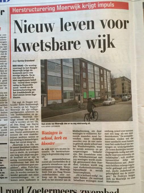 moerwijk